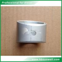 Quality 6CT Diesel engine connecting rod bushing 3913990 for sale