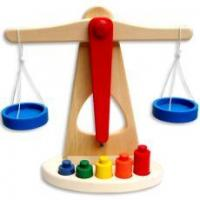 Best Lionf Wooden Balance/ Early Education Aid/ Intelligent Toys wholesale