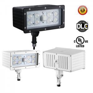 Quality High Power LED Flood Light 70W IP65 Waterproof Led Floodlight 6800Lm for sale