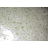 Buy Glass Fiber Reinforced Polyamide 6 Nylon Toughness For Engineering Plastics at wholesale prices