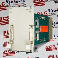 Best F8620 CPU Module wholesale