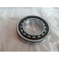 Quality High Efficiency Heavy Duty Roller Bearings / Radial Roller Bearing N230E for sale