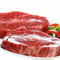Best Frozen Beef wholesale