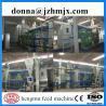 Best High quality wood pellet processing production line/ flat die wood pellet plant wholesale