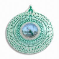 Best Qibla Finder-Compass, Made of ABS and PVC wholesale
