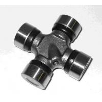 5-113/ G5-113X/HS166 Universal Joints with 4 plain round bearings