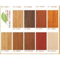 Quality Laminate Wood Flooring (STORGE 2) for sale