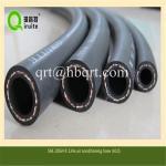 """Quality Refrigerant   hoses  , R134a air conditioning   hose, Refrigerant Hoses 5/16"""" for sale"""