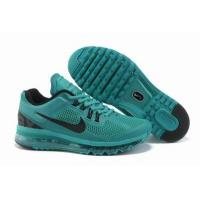 Buy cheap Nike airmax shoes Airmax 2013 shoes lastest airmax shoes  from wholesalers