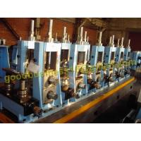 Best API pipe mill line wholesale