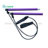 Quality Portable Pilates/Toning Bar for sale