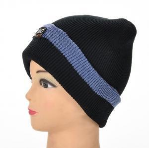 Quality touca feminina inverno,шапка,winter caps,octopus hat,women beanies for sale