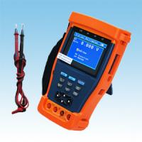 "Best 3.5"" CCTV Tester with Digital Multimeter wholesale"