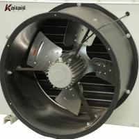 Quality Hot sale Low Power Consumption Air Cooler/Evaporator with Kailaili brand Cooling Unit for Walk in Cooler for sale