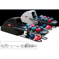 Best Bowling Equipment Bowling Ball Return Device wholesale