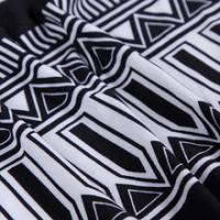 Quality Hot selling manufacturering brushed fabric 100% polyester printed brushed fabric for sale