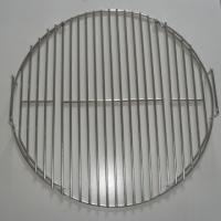 Quality round bbq rack for sale