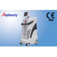 Buy cheap Nd Yag Long Pulse laser hair removal depilacion equipment darker skin painfree from wholesalers
