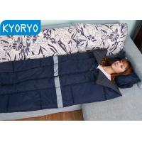 Best Bed , Sofa , Chair Folding Sleeping Bag Cushion Bedding Camping Sleeping Bag wholesale