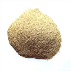 Quality Vitamins/Multivitamin Premix for tablet,capsule & drink,Brown Color for sale