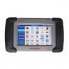 Best Original Car Diagnostic Tool autel maxidas ds708 with software Auto Diagnostic Scanner wholesale