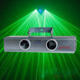 Quality UB-E003 Double Green Laser for sale