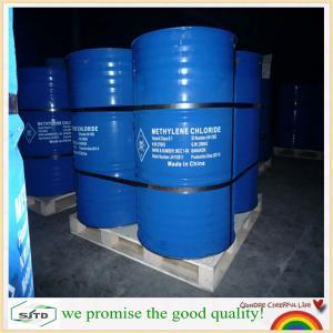 Quality castor oil 8001-79-4 for sale