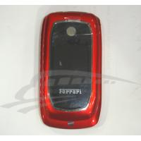 Quality brand new cell phone for nextel i897 for sale