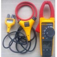 China Fluke 337 Current Clamp Meter on sale