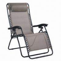 Best King Size Zero Gravity Lounge Chair, Suitable for Outdoor Use wholesale