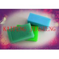 Quality Multipurpose Soap for sale