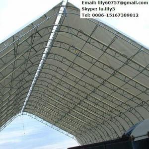 Quality blue 750gsm PVC heavy duty panama weave tarpaulin,tarpaulin PVC coated fabrics PVDF tent cover for sale
