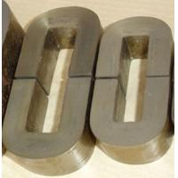 Cutting wheel for Magnetic Core/Iron Core
