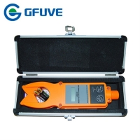 China 1mA 1000A Ammeter Recorder Wireless Current Clamp Meter on sale