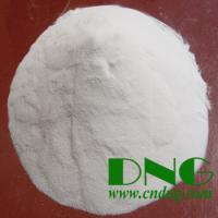 Quality High Whiteness Grade Aluminum Hydroxide  for sale