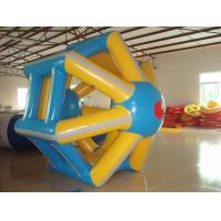 Quality Commercial Inflatable Hydro Bronc For adult for sale