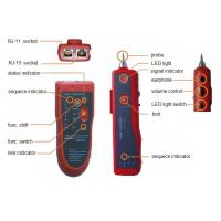 Best 308- USB-check-lan-cable-tester wholesale