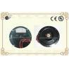 12 V 65W DC Printed Circuit Motor High linearity Disc Servo Motors