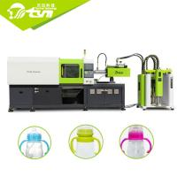China Liquid Injection Molding Machine For Baby Feeding Bottle And Nipple on sale