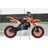 Best 49CC MINI DIRT BIKE/49CC HIGHT QUALITY DIRT BIKE/49CC MINI CROSS wholesale