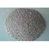 Quality Magnesium Metal for sale
