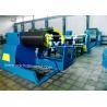 Best Simple Slitting Machine Line wholesale