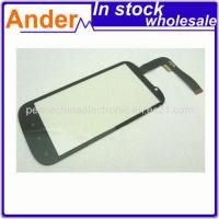 Best Original New Touch Screen for HTC Amaze 4G G22 X715e Ruby wholesale