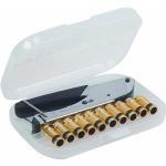 Quality PARKER filter cartridge for sale