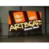 Best P6 RGB Indoor Stage LED Screens 2000 Nit wholesale