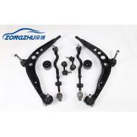 Quality Car Spare Parts Steel BMW 3 Series E36 Automotive Control Arm With Ball Joint for sale