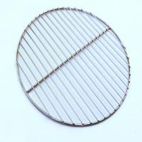 Quality bbq grill grate for sale