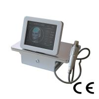 Quality Fractional RF Microneedle Thermagic Vacuum Slimming Machine Easy To Use for sale