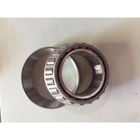 Quality GCR15 Double Sealed Roller Bearings For Vibration Screens NU1007 35*62*14mm for sale