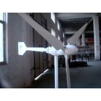 Best horizontal axis wind turbine generator 20kw wholesale
